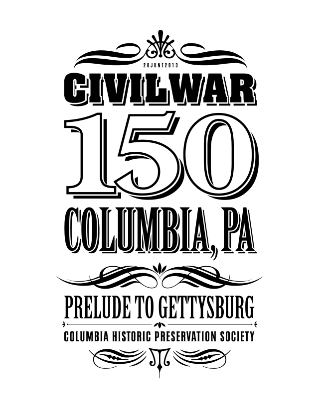 civilwar150-columbia-one-color