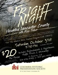 frightNight 2