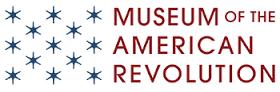 Museum AR
