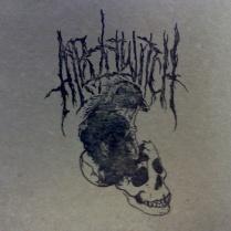 albatwitch-band-3