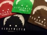 Albatwitch Tshirt 1