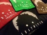 Albatwitch Tshirt 2