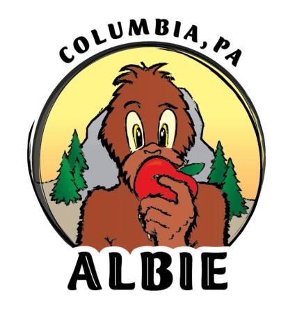 Albie 2