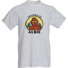 albie-tshirt-1