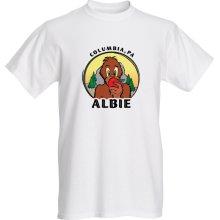albie-tshirt-2