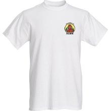 albie-tshirt-3