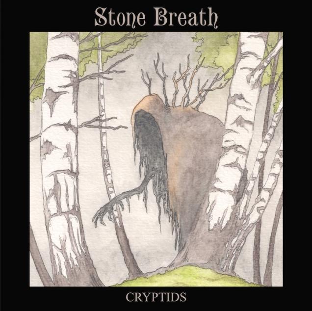 stonebreath
