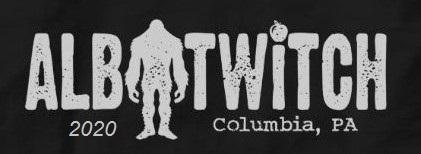 2020 Albatwitch logo (1)