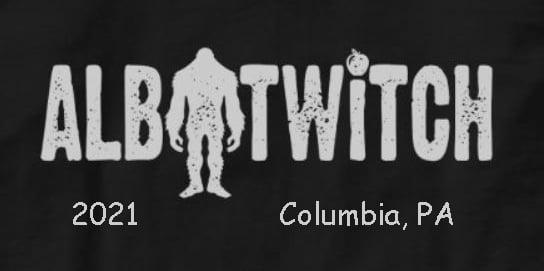 Albatwitch Day 2021 (1)