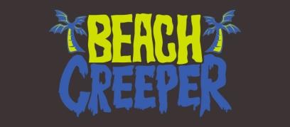 Beach Creeper