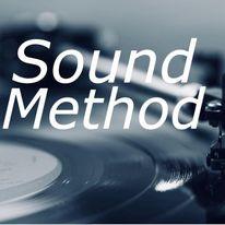 Sound Method