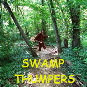 Swamp Thumpers